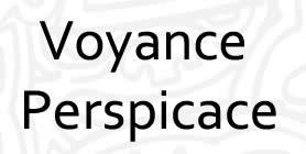 voyance-perspicace.com
