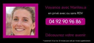 La Voyante Marilou.a